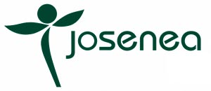 Josenea