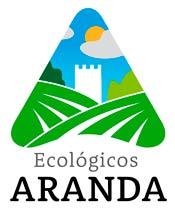 Ecológicos Aranda