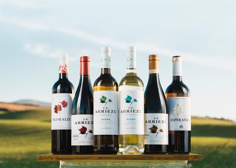 arriezu-vineyards-botellas