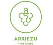 arriezu-vineyards