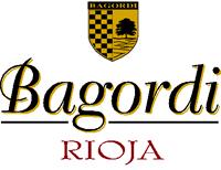 Bagordi