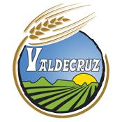 Corraliza Valdecruz