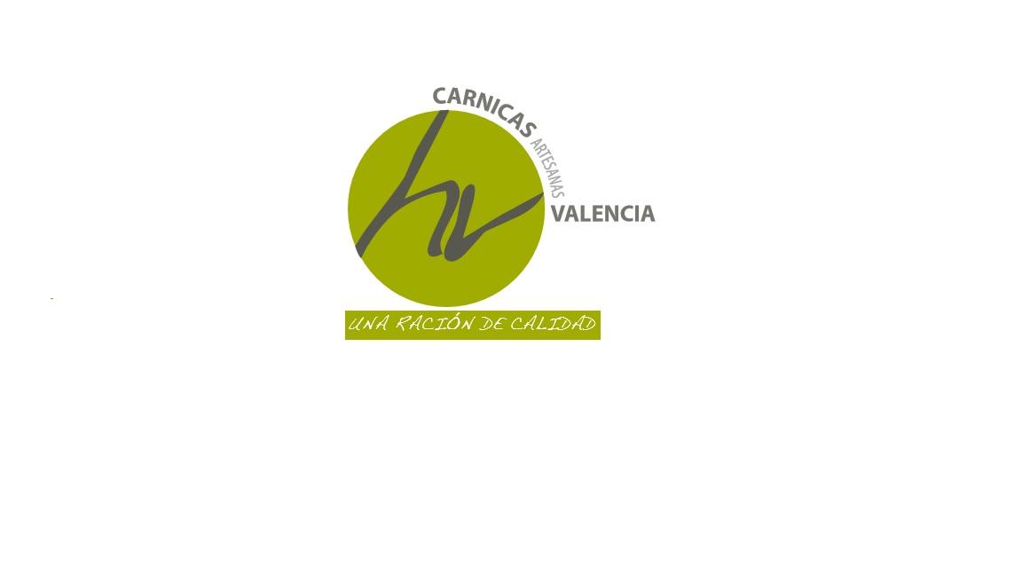 Cárnicas Valencia
