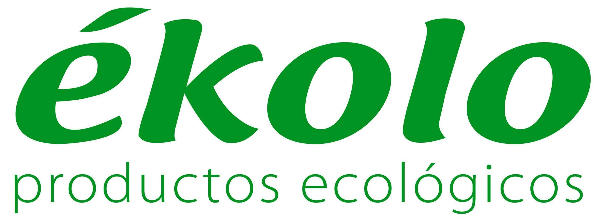 Ékolo Productos Ecológicos