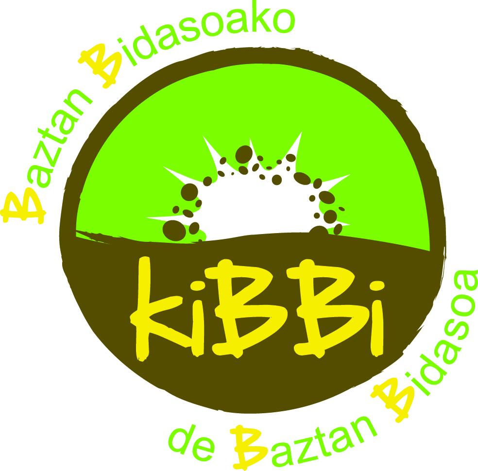 KiBBi Sat