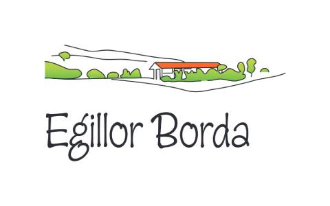 Egillor Borda