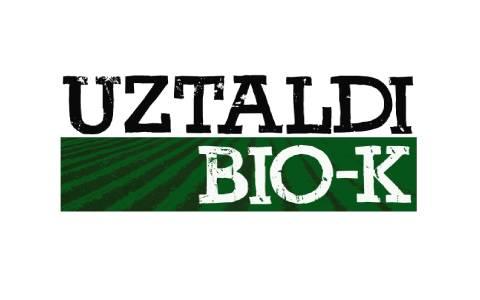 Plantilla destacado Uztaldi(22)