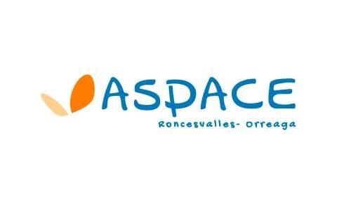 Plantilla destacado Aspace def